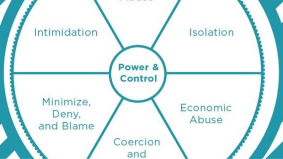 power and control wheel healthy relationships feature image