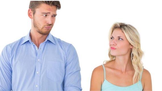 Ex Husband After Divorce