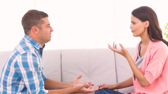How To Avoid Marital Conflict 10 ways
