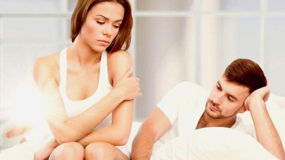 How do Virgos deal with breakups
