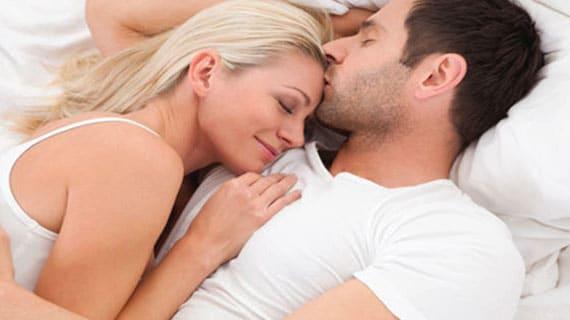 Boyfriend Sleeping Around After Breakup
