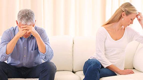 Why Do Bipolar Sudden Breakups