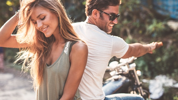 Why People Break Up After a Rebound Relationship
