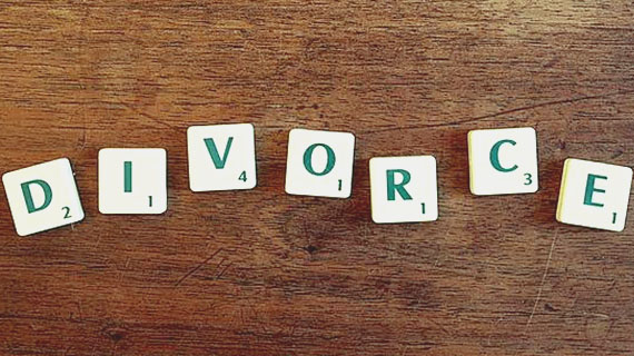 Can You Get A Divorce After 3 Months